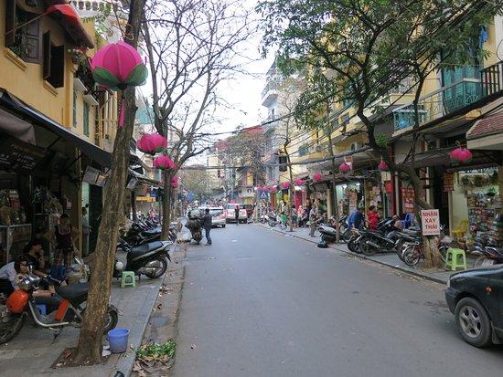 Hanoi Harmony Hotel Φωτογραφία