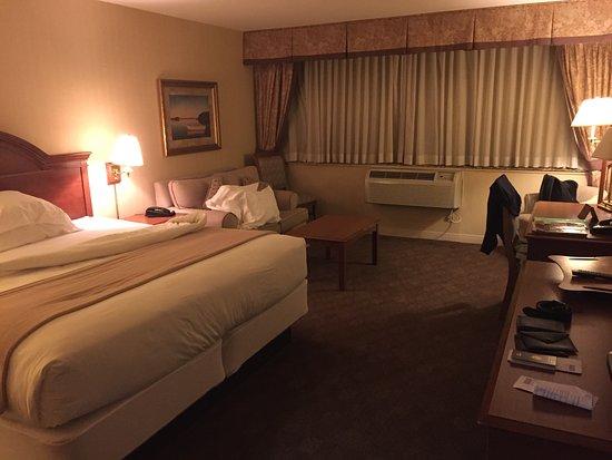 Rockville Centre Inn 134 1 7 4 Updated 2018 Prices Hotel Reviews Ny Tripadvisor