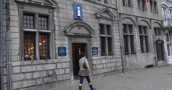 Office du Tourisme