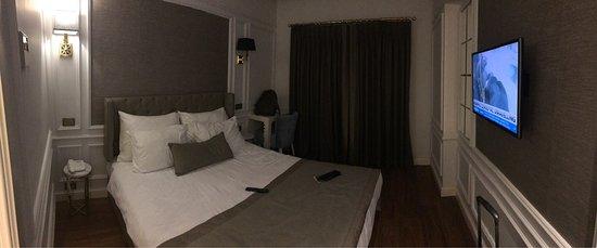 Hotel Mina : photo0.jpg