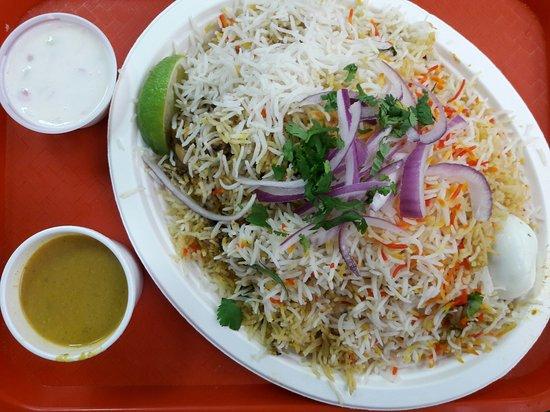 apna chaat bhavan beaverton restaurant bewertungen telefonnummer fotos tripadvisor