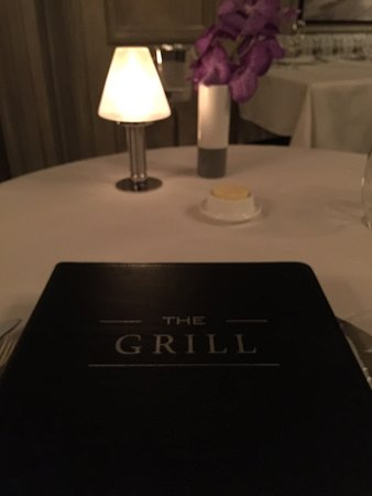 The Grill: photo0.jpg