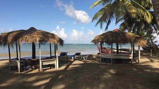 Gaspar Hernandez, República Dominicana: photo1.jpg