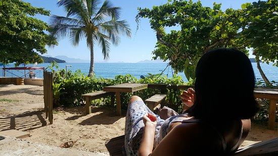 Photo of Hospedagem Acorde Ilha Grande