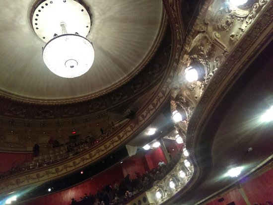 Pabst Theater: IMAG1601_large.jpg
