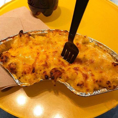 Macbar new york nolita restaurant avis num ro de - Avis new york ...