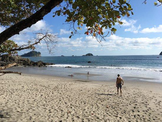 Arenas del Mar Beachfront and Rainforest Resort, Manuel Antonio, Costa Rica: photo2.jpg