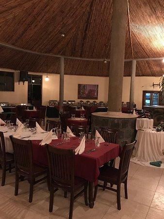 Abay minch lodge restaurant tripadvisor for Abay ethiopian cuisine