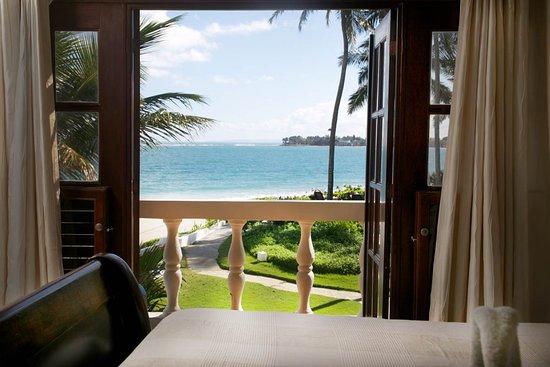 Cabarete Beach House at Nanny Estates Photo