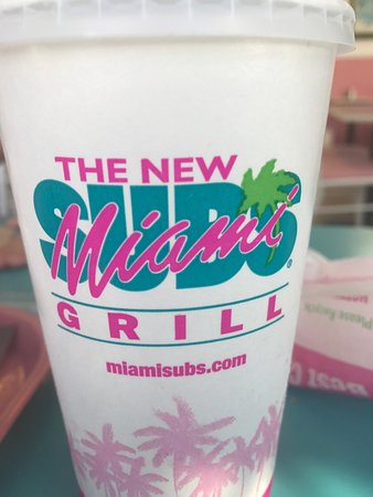 Miami Subs Grill: photo0.jpg