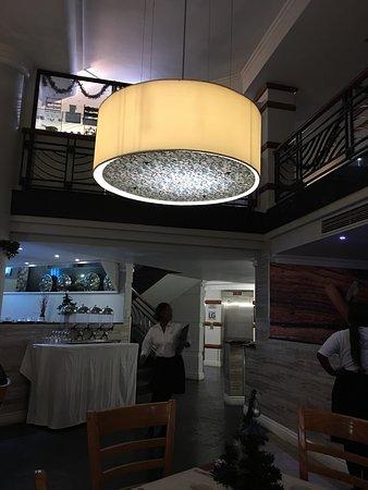 The Riverside Hotel: photo0.jpg