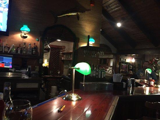 Barbyann's Restaurant: photo0.jpg