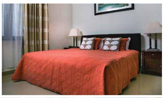 aruba breeze condominium 138 i¶2i¶2i¶0i¶ updated 2018 prices