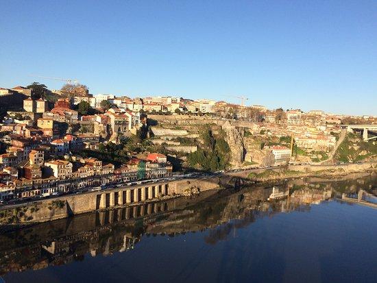 Porto District, Portugal: photo6.jpg