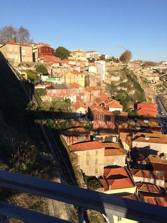 Porto District, Portugal: photo7.jpg