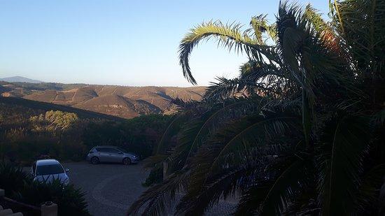Bensafrim, Portugalia: Monte da Bravura - Green Resort