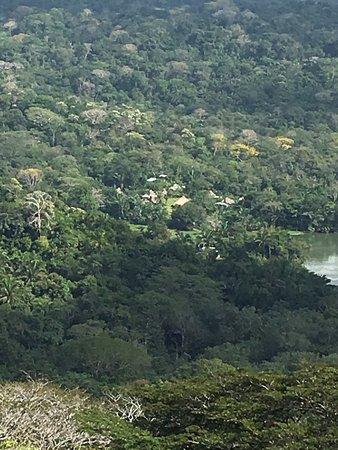 Gamboa Rainforest Resort Chunga Chagres Tour: photo5.jpg