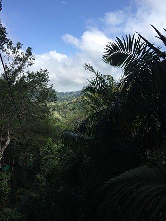 Gamboa Rainforest Resort Chunga Chagres Tour: photo8.jpg