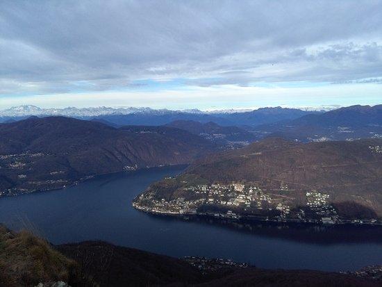 Ticino, Suiza: IMG_20161224_100334_large.jpg