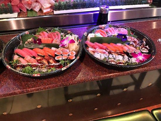 Miyabi asian fusion staten island omd men om for Akane japanese fusion cuisine new york ny