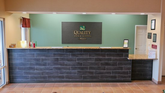 Photo of Quality Inn & Suites Loveland