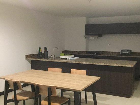Rio Verde Living Suites