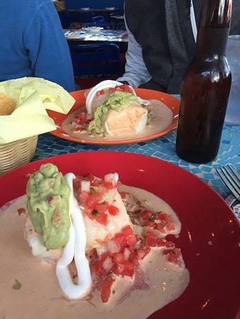 Salsalito Taco Shop: photo0.jpg