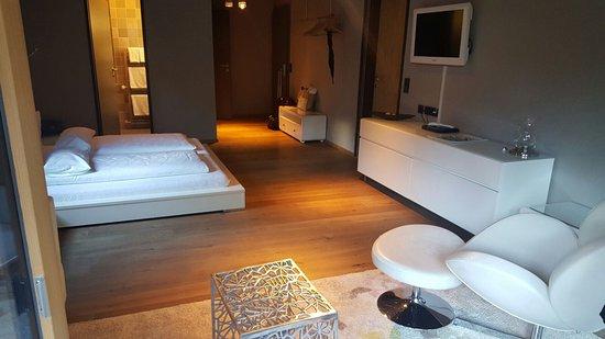 brand photos featured images of brand vorarlberg tripadvisor. Black Bedroom Furniture Sets. Home Design Ideas