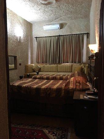 MDC Hotel: photo2.jpg