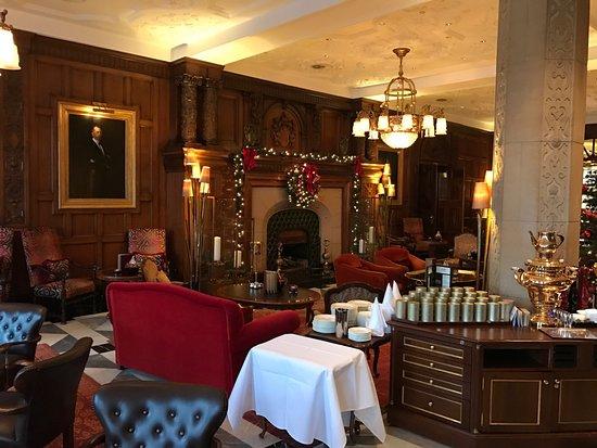 Fairmont Hotel Vier Jahreszeiten: photo4.jpg