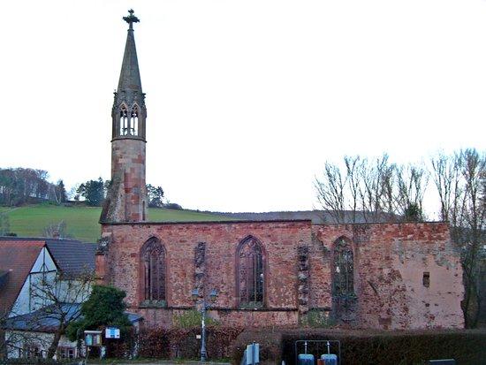 Kerzenheim