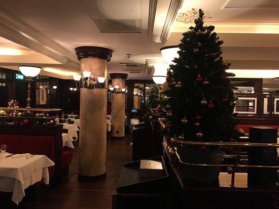 Brasserie FLO Amsterdam : photo0.jpg
