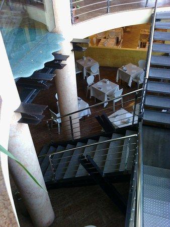 Art Hotel Stezzano Tripadvisor