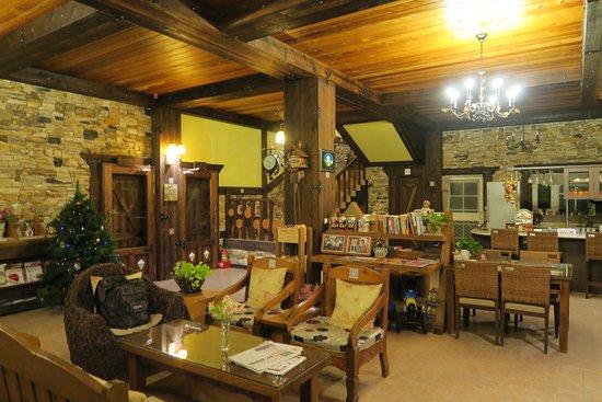 Rothenburg Lodge: 20161221220008_large.jpg