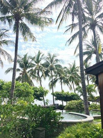 Villa Markisa Bali Buchen
