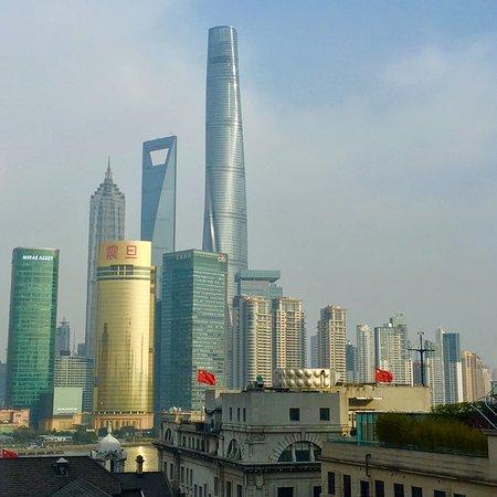 Waldorf Astoria Shanghai on the Bund: photo2.jpg