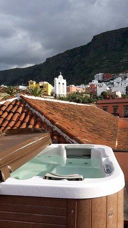 Hotel La Quinta Roja 이미지