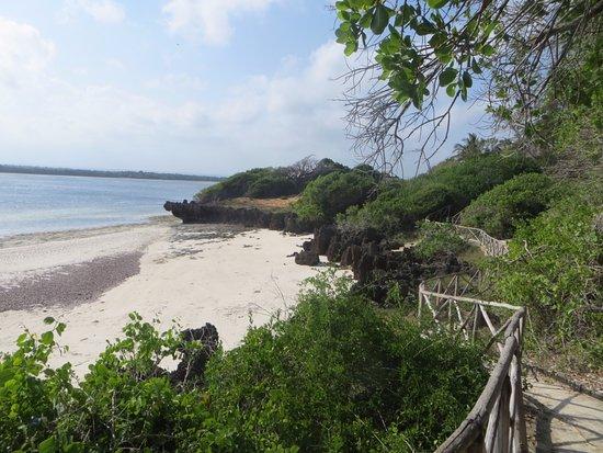 Imagen de Temple Point Resort
