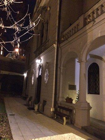 Hotel u Svateho Jana: photo1.jpg