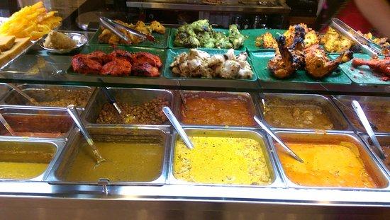 jaggi s northern indian cuisine singapur 142 race course road 34 36 ritz farrer little india restaurant bewertungen telefonnummer tripadvisor