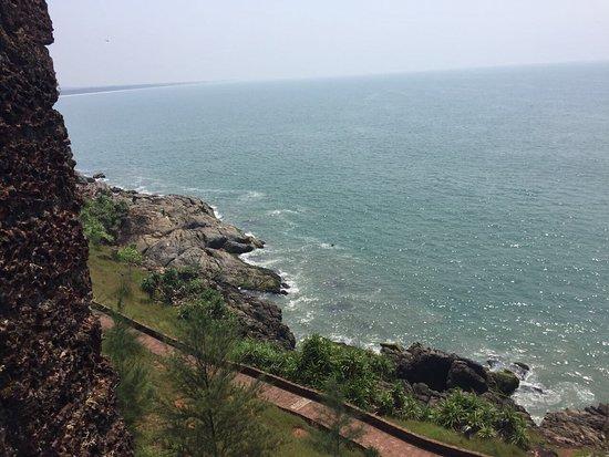 Bekal, Indie: photo0.jpg