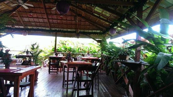 Bon Accord, Tobago: IMAG0683_large.jpg