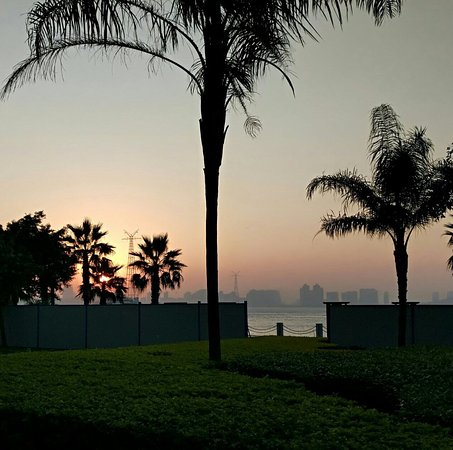 Haiwan Park: photo0.jpg