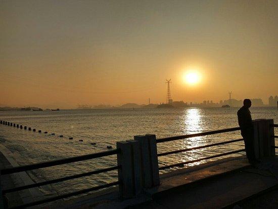 Haiwan Park: photo2.jpg