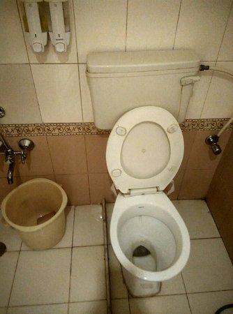 Hotel Shani Vilas Photo