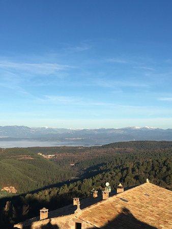 Muntanyola, Ισπανία: photo3.jpg