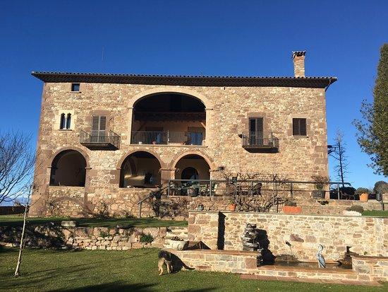 Muntanyola, Ισπανία: photo4.jpg