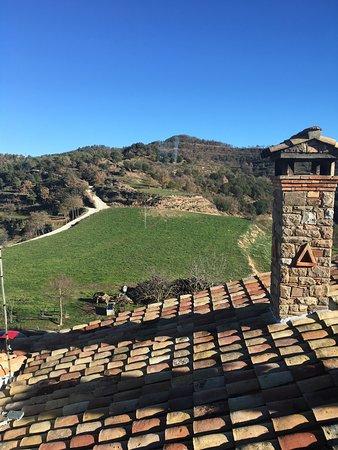 Muntanyola, Spania: photo5.jpg