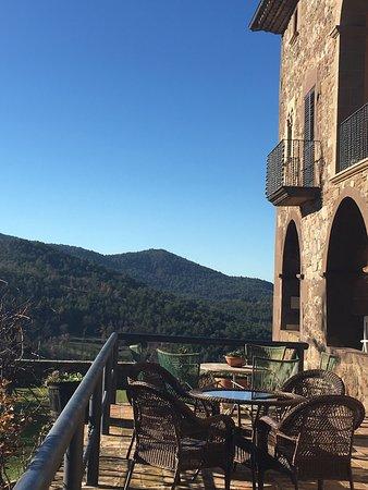Muntanyola, Spania: photo7.jpg