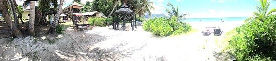 Grand Anse, سيشيل: photo1.jpg